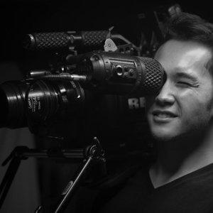 Profile picture for Joshua Davy