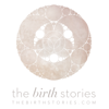 The Birth Stories
