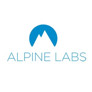Profile picture for Alpine Labs