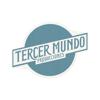 TERCER MUNDO Cine Producción