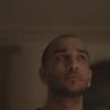 Yousef Al-Mujeem