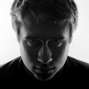 Profile picture for Cliff DesPeaux