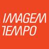 Imagem-Tempo