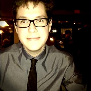 Profile picture for Albert H