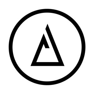 Profile picture for Konstruktiv