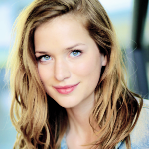 elizabeth lail birthdayelizabeth lail height, elizabeth lail instagram, elizabeth lail gif, elizabeth lail, elizabeth lail age, elizabeth lail twitter, elizabeth lail tumblr, elizabeth lail once upon a time, elizabeth lail imdb, elizabeth lail and georgina haig, elizabeth lail birthday, elizabeth lail fansite, elizabeth lail gallery, elizabeth lail vk, elizabeth lail brasil, elizabeth lail site, elizabeth lail movies, elizabeth lail facebook, elizabeth lail boyfriend, elizabeth lail interview