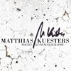 Matthias Kuesters