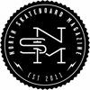 North Skate Mag
