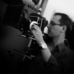Profile picture for Jean-michel Tari