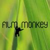 Film Monkey