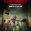 Abandoned ScareHouse