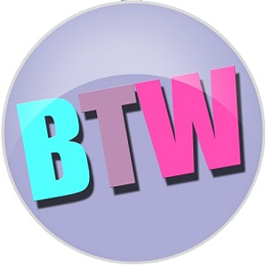 Profile picture for BuildTheWeb