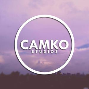 Profile picture for Camko Creative