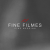 Fine Filmes
