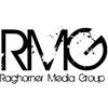 Raghorner Media Group