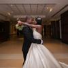 Laceup Weddings