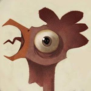 Profile picture for Jonas B. Mikkelsen