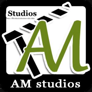 Profile picture for AMstudios