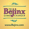 Bejinx™ Game Changer