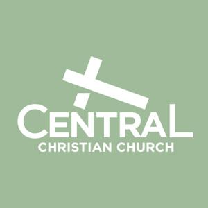 Profile picture for Central Christian AZ
