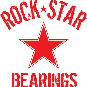 Profile picture for Rockstar Bearings