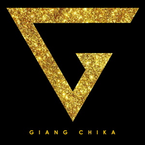 Profile picture for giangchika
