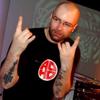 DJ MAN!E