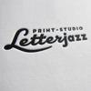 Letterjazz Print-Studio