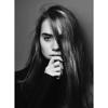 Kate  Kononets