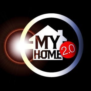 Profile picture for My Home 2.0 DIY