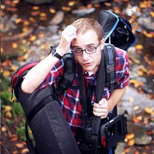Profile picture for Brian Sullivan