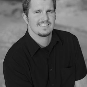Profile picture for Nick Centera
