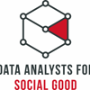 Data Analysts for Social Good