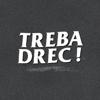 TREBADREC