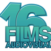 16films AudioVisual