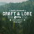 Craft & Lore