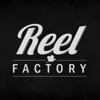 Reel Factory