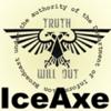 IceAxe
