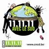 CNCD-11.11.11
