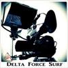 DeltaForceSurf