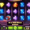 spielautomaten trick