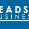 Leads 2 Business