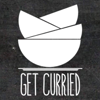 Get Curried