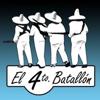 El 4to. Batallón
