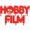 hobbyfilm