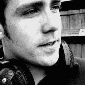 Profile picture for Joe McStravick
