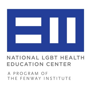 Profile picture for National LGBT Health Education