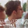 Mattias Ronda