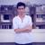 Vinod Thakur FX