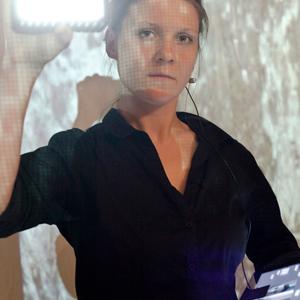 Profile picture for Eva von Schweinitz